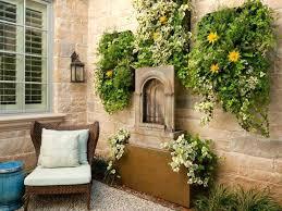 wall ideas exterior decorative wall tiles patio wall decor