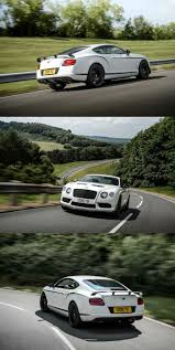 bentley gt3 49 best bentley continental gt images on pinterest car bentley