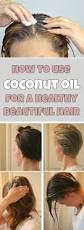 best 25 coconut oil for scalp ideas on pinterest shampoo for