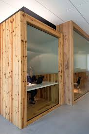 Design Office 143 Best Office Privacy Pods Phone Booth Design Images On