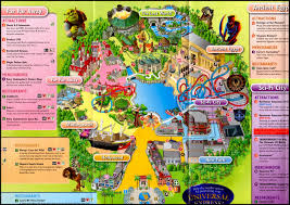 Map Of Singapore About Singapore City Mrt Tourism Map And Holidays Location Map Of