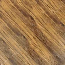 valley forge rustic oak laminate flooring 12mm builders