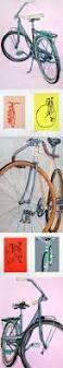 best 25 dutch bike ideas on pinterest holland bike women u0027s