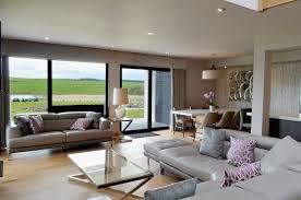 livingroom glasgow living room 1 the glasgow wedding guide inspiration
