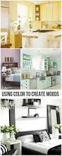 Interior Exterior Design 133 Best Diy All Things Interior Design Images On Pinterest