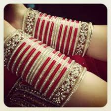 wedding chura online images of punjabi bridal chura design lucario combo ssb4