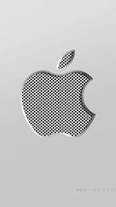 lexus logo iphone 2014 we u0027ve got the pics of logo iphone 6 wallpaper to prove it is