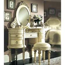 cheap vanity sets for bedrooms mirror bedroom set makeup vanity sets mirrored mirror bedroom set