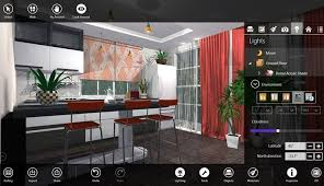 home design 3d per pc gratis design your house with live interior 3d app for windows 8 10