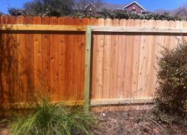 fence olympus digital camera cedar wood fence panels best cedar