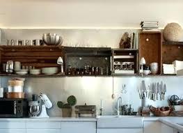 alternative kitchen cabinet ideas alternative to cabinet doors clever alternatives to kitchen cabinets