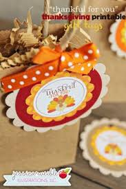 give thanks for teachers thanksgiving thanksgiving gifts and
