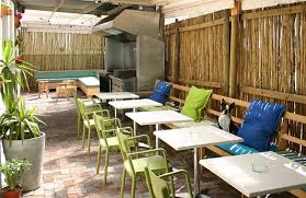 Best Backyard Grill by The Backyard Grill Lounge In Cape Town Barbecue Restaurants