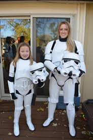 501st legion star wars fans fight bullies with stormtroopers the