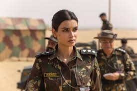parmanu the story of pokhran john abraham u0027s first look from the
