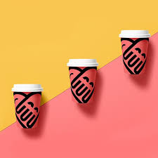 25 unique paper coffee cups ideas on pinterest coffee cup cafe