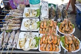 thai küche thailand essen infos zur köstlichen thai küche meier s weltreisen
