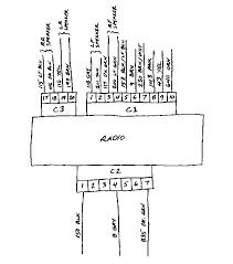 06 pontiac g6 wiring diagram buick regal wiring diagram pontiac