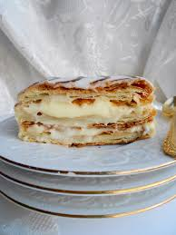 classic french napoleon mille feuille confessions of a