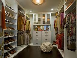walk in closet gallery home design elements basements
