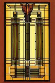 Frank Lloyd Wright Home Decor 90 Best Glass Art By Frank Lloyd Wright Images On Pinterest