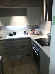 cucine con piano cottura ad angolo emejing piano cottura angolo ideas home design ideas 2017