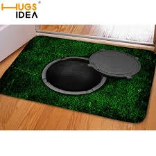 Water Absorbing Carpet by 142 Best Carpets U0026 Rugs Images On Pinterest Carpets Exercise