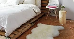 Build A Wooden Platform Bed by Diy Platform Bed 5 You Can Make Bob Vila