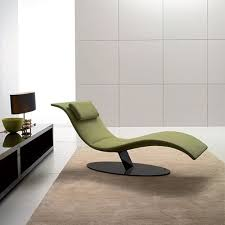 Indoor Chaise Lounge Small Chaise Lounge Chair Freedom To