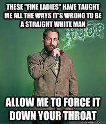 White Knight Meme - srs white knight memes quickmeme