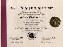 wedding planner certification wedding plans and ideas best wedding ideas quotes decorations