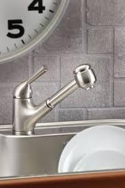 mico kitchen faucet mico kitchen faucet w pullout spray 7777 bl black tomwebbanzo