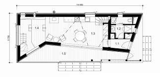 energy efficient floor plans energy efficient wooden house zilvar by asgk design caandesign