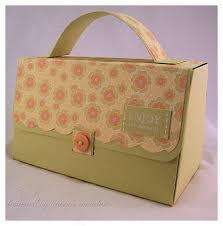 my timeless template peek 2 purse onality clutch my time my