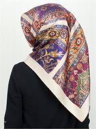 silk home silk home 100 twill ipek eşarp il10225 05