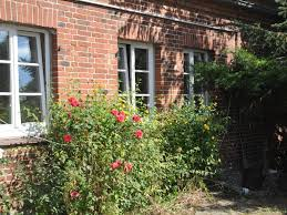 Kauf House Haus Kaufen In Grevesmühlen Immobilienscout24
