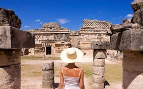 Does Mexico Have Thanksgiving Do You Need A Passport To Visit Mexico Travel Leisure