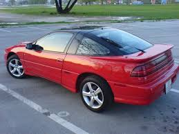 mitsubishi eclipse crucial cars mitsubishi eclipse advance auto parts