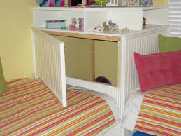 Youth Bedroom Set With Desk Best 25 Corner Twin Beds Ideas On Pinterest Kids Beds Diy Kids