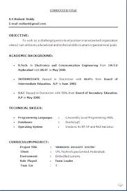 resume sle for bank teller 28 images 25 best ideas about bank