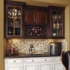 Faux Stone Panelseasy To Install Gives The Look Of Stone For - Bar backsplash