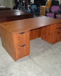 Used Office Desk Used Desk Archives Office Furniture Warehouse
