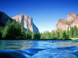 cool pictures for desktop wallpapers full hd 1080p beautiful