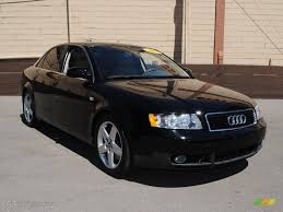 2002 a4 audi 2002 brilliant black audi a4 3 0 quattro sedan 32178587 photo 6