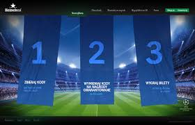 Chions League Chions League Designs Chions League Targeting Local Fans With