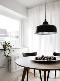 Dining Room Tables For Apartments by Decordots Two Lovely Apartments Styled By Daniella Witte
