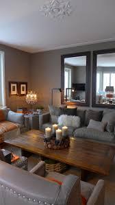 the taupe color interior design u2013 45 compelling ideas hum ideas