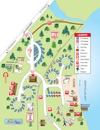 Michigan Campgrounds Map by Michigamme Shores Campground Find Campgrounds Near Michigamme
