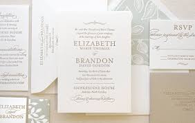classic wedding invitations how to channel royalty in your vintage wedding invitations chic