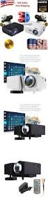 Home Theater Design Software Free Best 25 Home Theater Projectors Ideas Only On Pinterest Home